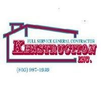 Kenstruction, Inc.