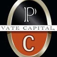 Private Capital, LLC.