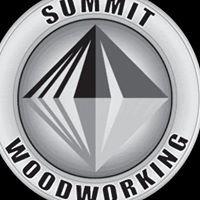 Summit Woodworking