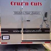 Cruz'n Cuts