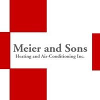 M Meier & Sons Heating & Air Conditioning