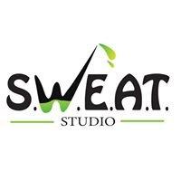 """S.W.E.A.T  - """"Latin Dance Fitness Studio"""""""