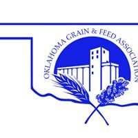 Oklahoma Grain and Feed Association