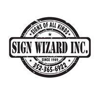 Sign Wizard Inc.