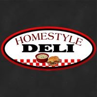 Homestyle Deli