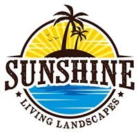 Sunshine Living Landscapes