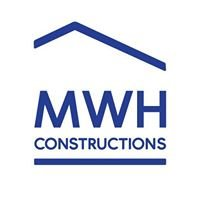 MWH Constructions