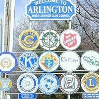 Arlington ISCC