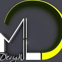 ML Design - Architecture et Design d'intérieur