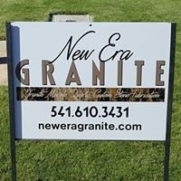 New Era Granite