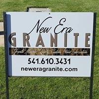 New Era Granite