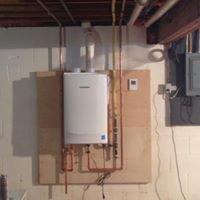Artisan Plumbing & Electrical Services