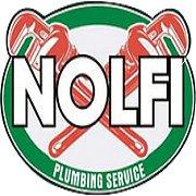 Nolfi Plumbing and Mechanical Contractors