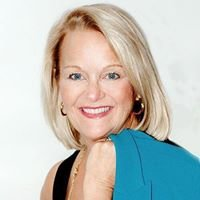 Lisa Behr, Ltd., Greenfield and Behr Residential
