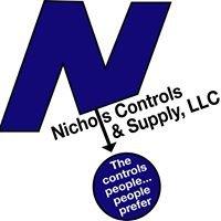 Nichols Controls and Supply, LLC.