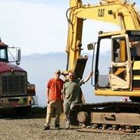 Aufdermauer Trucking & Excavation LLC