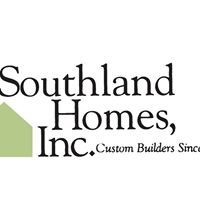 Southland Homes, Inc.