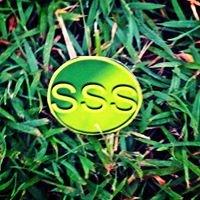 Super Smart Services
