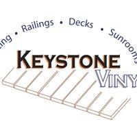Keystone Vinyl