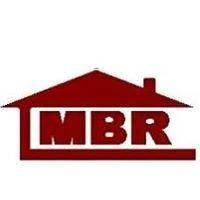 Montana Brokers, Inc., REALTORS