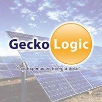 Gecko Logic Energia Solar