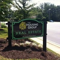 The Housing Group Real Estate