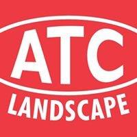 ATC Landscape