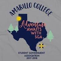 Amarillo College SGA