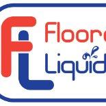 Floorcovering Liquidators