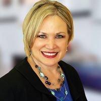 Valerie Keener Dallas Real Estate