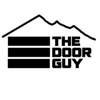 The Door Guy La Grande OR, LLC