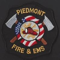 Piedmont Fire and Ambulance Service