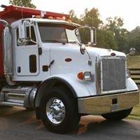 Jordan machinery equipment & truck sales
