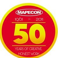 MAPECON PHILIPPINES INC. (Nation's Largest in Pest Control)