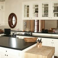 Colorado Architectural Millwork Supply, Inc.