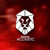 Savana Acoustic