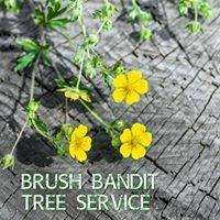 Brush Bandit Tree Service