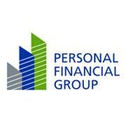 Personal Financial Group