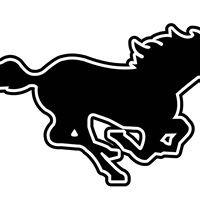 George-Little Rock Community School District
