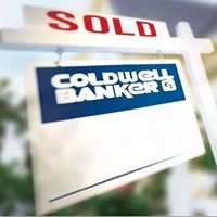 Coldwell Banker Select Realtors - Broken Arrow, Oklahoma