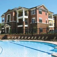 Integra Springs at Kellswater Apartment Homes