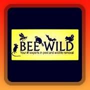 The Pest Guru LLC.