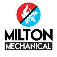 Milton Mechanical Services