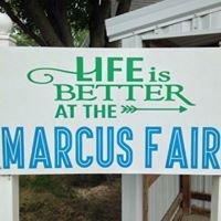 Marcus Community Fair