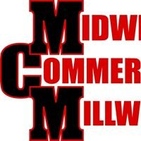 Midwest Commercial Millwork