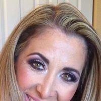 Caroline Torchin/Boca Kitchens & Floors