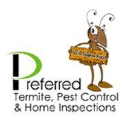 Preferred Pest Control, LLC