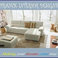 Franck Interior Designs