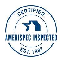 AmeriSpec Home Inspection Service of Hamilton, Brantford and Stratford