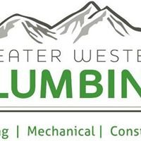 Greater Western Plumbing